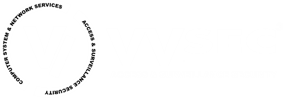 VVSEC SHOP – Access &  CCTV Surveillance Security